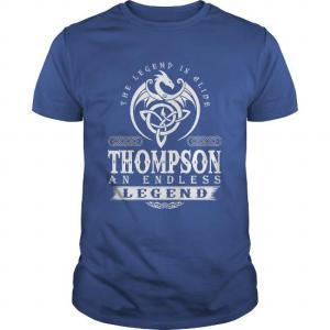 m_the-legend-is-alive-thompson-an-endless-legend-royal-blue-_w91_-front