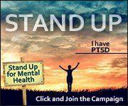 stand-ptsd-180x150-1-e14731208501382
