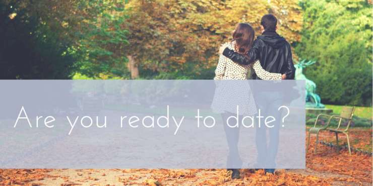 are-you-ready-to-date