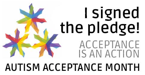 aam-i-signed-the-pledge