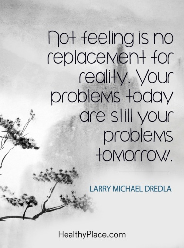 Quotes on Addiction, Addiction Recovery – HealthyPlace ...
