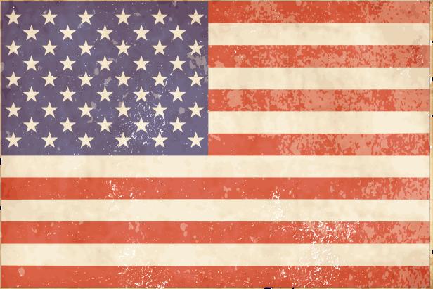vintage american flag mj2jnq o l1
