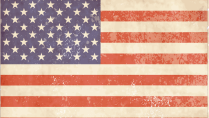 vintage american flag mj2jnq o l