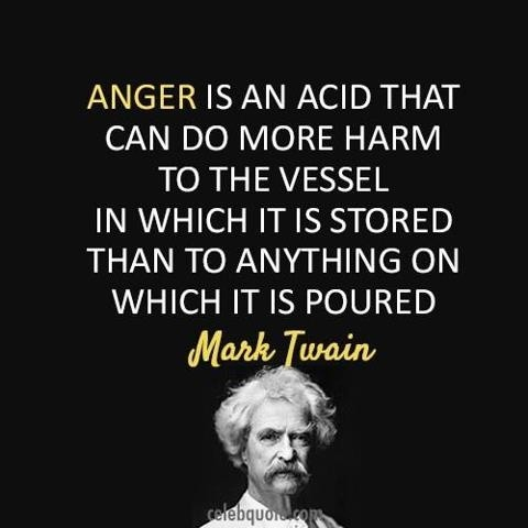 191595-Mark+twain,+quotes,+sayings,+a