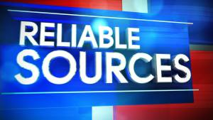 reliable-sources