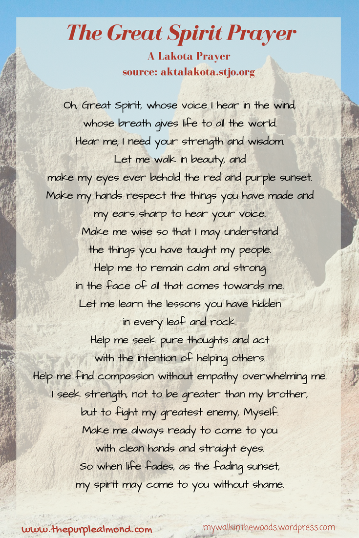 the-great-spirit-prayer2.png