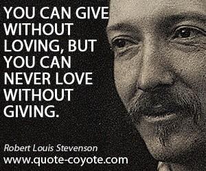 702303541-Robert-Louis-Stevenson-love-inspirational-quotes