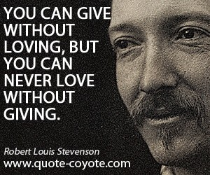 702303541-Robert-Louis-Stevenson-love-inspirational-quotes