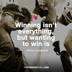 inspirational_quotes_vince_lombardi