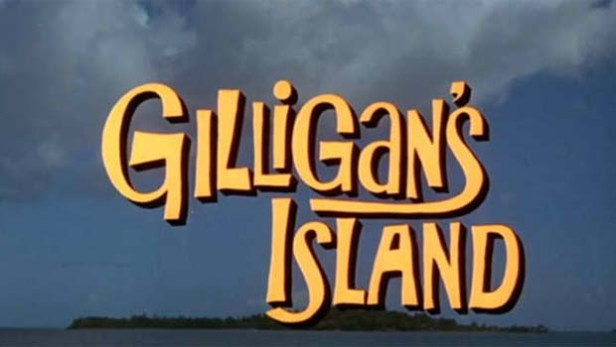 23769_11_Giligans-Island