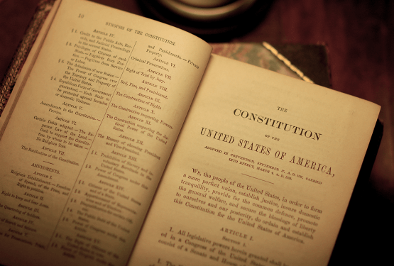 bigstock-constitution-of-the-united-sta-980350-1200