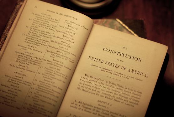 bigstock-constitution-of-the-united-sta-980350-1200
