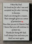 I-miss-my-dad