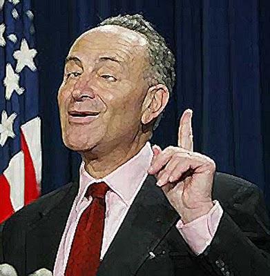 Chuck-Schumer-Idiot