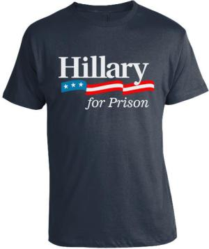 hillary-for-prison-t-shirt_grande1