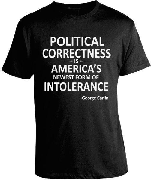 libertarian-shirts-george-carlin-political-correctness-tee_grande