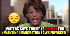 maxine-waters-trump-racist-009-01-e1493645631502
